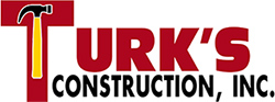 Turks Construction - Jefferson City Residential Construction Company